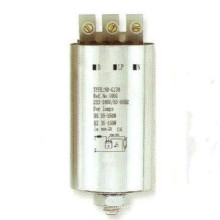 Ignitor for 35-150W Metal Halide Lamp, Sodium Lamp (ND-G150)